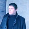 Игорь, 26, г.Липецк