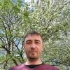 Олег, 44, г.Норильск