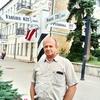 Oleg, 53, г.Тарту
