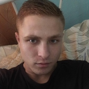 Даниил, 16, г.Валуйки