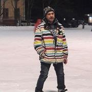 Сергей, 57, г.Родники