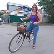 Светлана 62 Павловск (Воронежская обл.)
