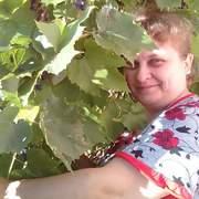 Наталья, 42, г.Шарлык