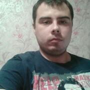 артур, 27, г.Арзамас