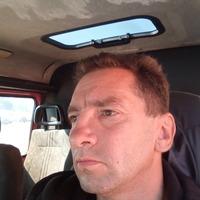 Дмитрий, 46 лет, Рыбы, Чернигов