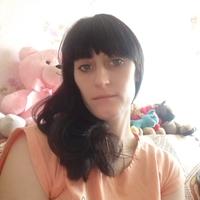 Яна, 21 год, Рак, Днепр