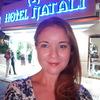 Natalya, 37, Korolyov