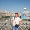 сергей, 35, г.Недригайлов