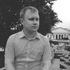 Игорь, 34, г.Клин