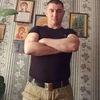 СЕРЕГА, 41, г.Магнитогорск