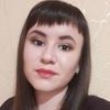 Анюта, 29, г.Лос-Анджелес