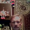 Alexander, 49, г.Талица