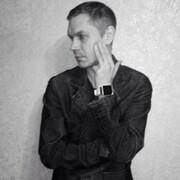 Денис, 41, г.Кстово