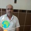 Çetin Koçak, 55, г.Мурсия