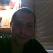 Игорь, 25, г.Вербилки