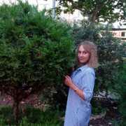 Анастасия, 29, г.Казань