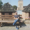 Анатолий, 51, г.Рожище