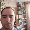 Владимир Плеханов, 22, г.Санкт-Петербург