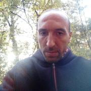 Дмитрий 42 Донецк