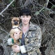Людмила, 50, г.Боковская