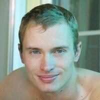 Игорь, 31 год, Дева, Ижевск