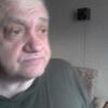 Aleksey, 60, Severodvinsk
