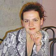 Катерина 36 лет (Рак) Ковров