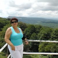 Светлана, 55 лет, Скорпион, Ростов-на-Дону