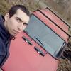 Юра, 24, г.Никополь