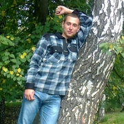 Сергей 30 лет (Козерог) Черкассы