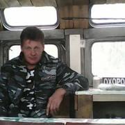 Олег, 50, г.Житомир