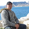 Roman, 40, г.Инка