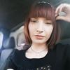 Дарья, 19, г.Ужгород