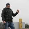 Евгений, 49, г.Якобстад