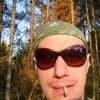 Руслан Газизуллин, 45, г.Белебей