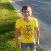 Алексей Iwanowysh, 23, г.Малорита