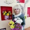 Алла, 60, Мелітополь