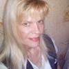 Ольга Ершова, 46, г.Архангельск