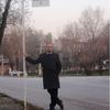 ahmet, 39, г.Москва