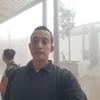 adit_toyota, 33, г.Джакарта