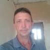 Александр, 48, г.Лениногорск