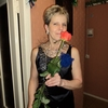 Мадам  Лариса., 57, г.Кремёнки