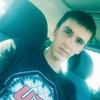 Руслан, 24, г.Воронеж