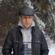 Саша 55 Амвросиевка
