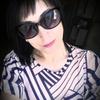 Наталья, 33, г.Витебск