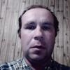 Anton, 42, Petrozavodsk