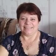 Марина 47 Красноярск