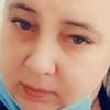 Татьяна, 46, г.Караганда