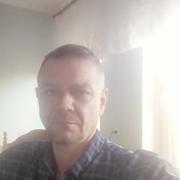 Игорь 46 лет (Лев) Волгодонск