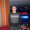 Николай, 29, г.Братск
